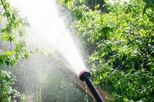 Watering Garden Equipment - Sp...