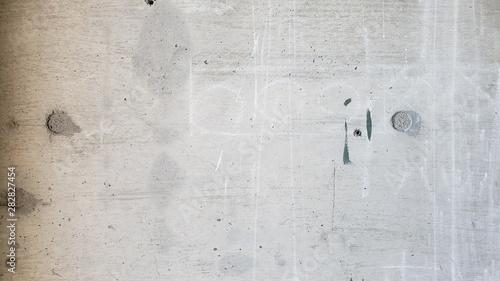 Photo  コンクリート壁の素材