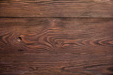 Background Old Dark Wood Texture