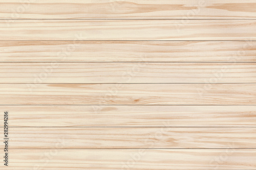 Wooden wall texture, wood background Canvas Print