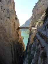Royal Trail (El Caminito Del R...