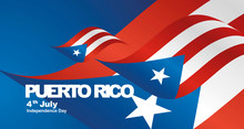 Puerto Rico Independence Day F...