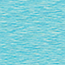 Seamless Pattern Dyed Tri Blend Stripes Background. Woven T Shirt Fabric Texture. Melange Repeat Vector Swatch.