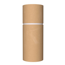 Kraft Paper Cardboard Tube Pac...