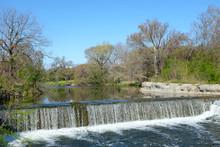 Brushy Creek At Chisholm Trail...