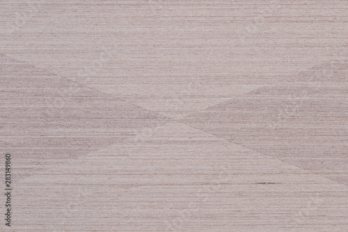 Fotobehang Marmer Elegant light grey veneer background as part of your personal design. High quality texture in extremely high resolution. 50 megapixels photo.