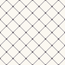 Seamless Pattern Hand Drawn Ch...