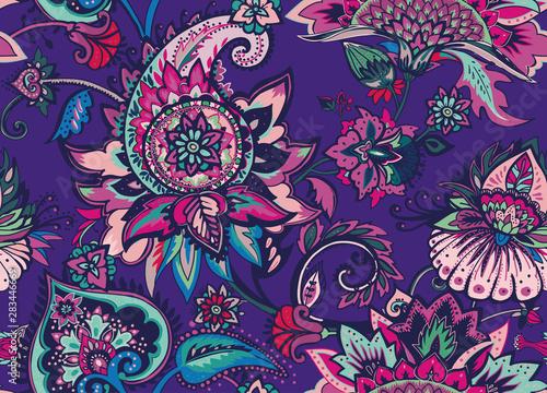 wzor-w-stylu-orientalnym-tradycyjne-motywy-paisley-tkaniny-i-tapety