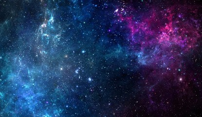 Galaxy a system of millions or billions of stars, together with gas and dust, held together by gravitational attraction.