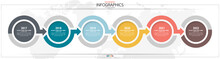 Infographic Business Horizonta...