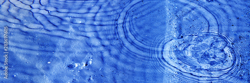 panoramic-blue-water-background-small-waves-in-the-blue-water