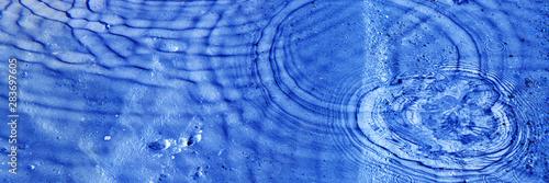 panoramiczne-niebieskie-tlo-wody