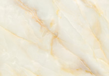 Beige Marble Onyx