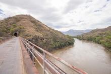 Río Magdalena Departamento De...