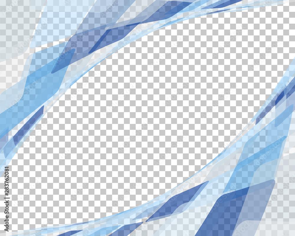 Fototapeta Abstract Checkered Pattern