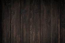 Old Rustic Wood Background