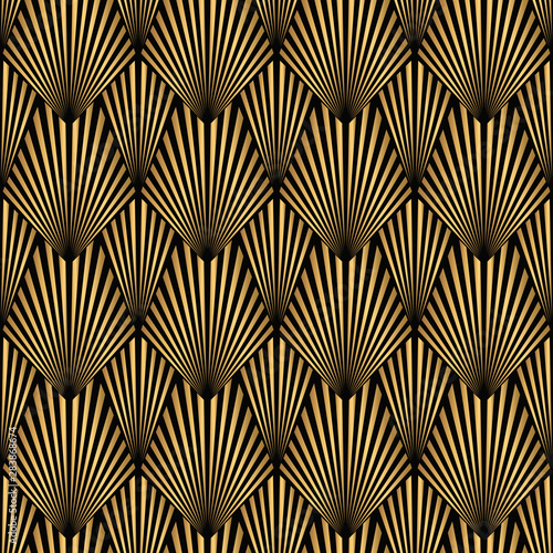 art-deco-pattern-seamless-black-and-gold-background