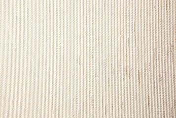 Beige textured background. Wallpaper idea.