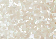 Cubism Abstract Background. Li...