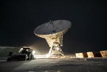 The EISCAT Svalbard Radar Is L...