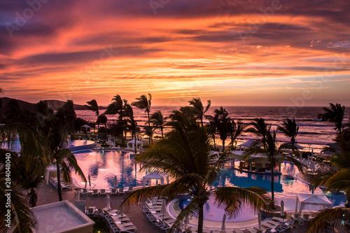 sunset-in-emerald-bay