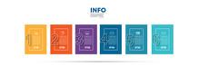 Vector Illustration Infographi...