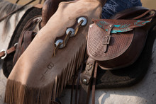 Cowgirl Tools