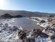 Lagunas Altiplanicas - San Pedro de Atacama