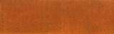 Hintergrund Cortenstahl Rosttextur als Banner homogene Rostoberfläche - Background rust texture as a panorama homogeneous rust surface