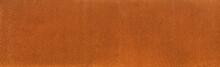 Hintergrund Cortenstahl Rostte...