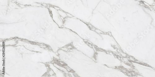 Fototapeta Marmur  white-calacatta-marble-texture