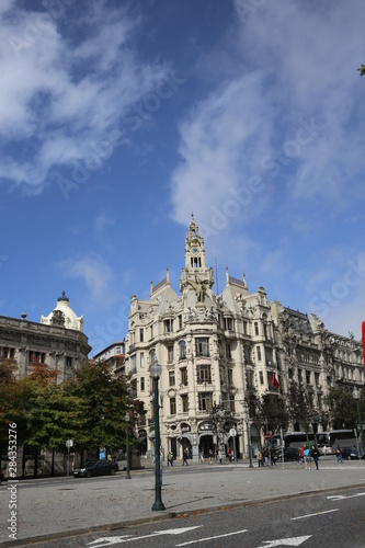 Recess Fitting Madrid 유럽 건축물, euro , tower
