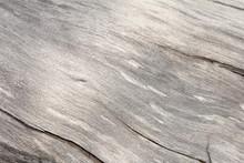 Driftwood Close Up