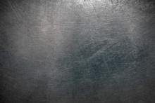 Grunge Metal Background, Steel...