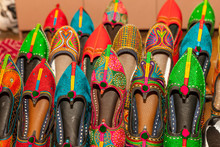 Colorful Shoes For Sale. Mehra...