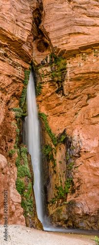 Waterfall Canvas-taulu