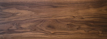 Black Walnut Wood Texture From...