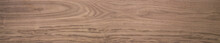 Black Walnut Wood Texture Of S...