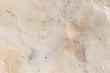 Leinwanddruck Bild Plaster Wall Texture. Aged cement wall texture