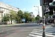 Buildings in Belgrade