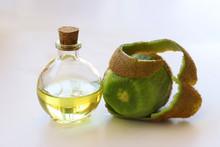 Oil Of Kiwi
