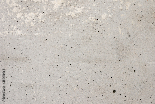 Fototapeta  abstract background texture White concrete wall