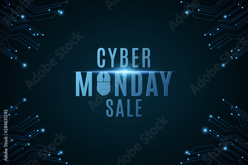 Fotomural  Cyber Monday Sale