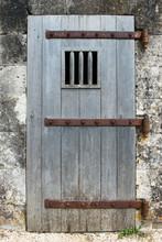Les Portes De Vauban