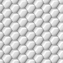Illustration Of 3d Parametric ...