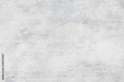 Grey concrete wall background. Cement wall texture