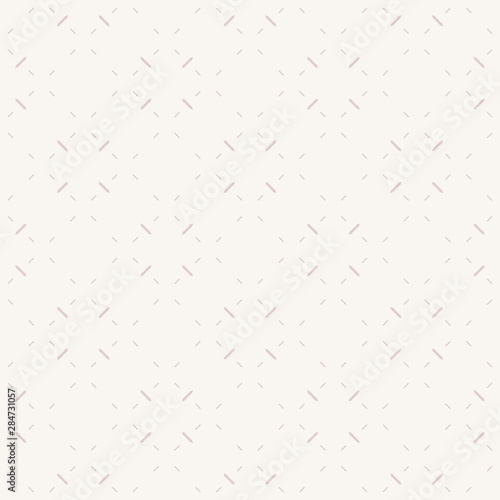 vector-minimalist-seamless-pattern-subtle-beige-and-white-geometric-texture
