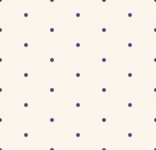 Vector Minimalist Abstract Geo...