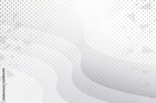 Photo sur Aluminium Fumee abstract, blue, light, design, wallpaper, lines, illustration, texture, technology, pattern, graphic, digital, futuristic, business, fractal, backdrop, space, black, line, geometric, art, concept, web
