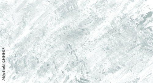 Valokuva  Cement grey concrete background can use for design, background concept, vector